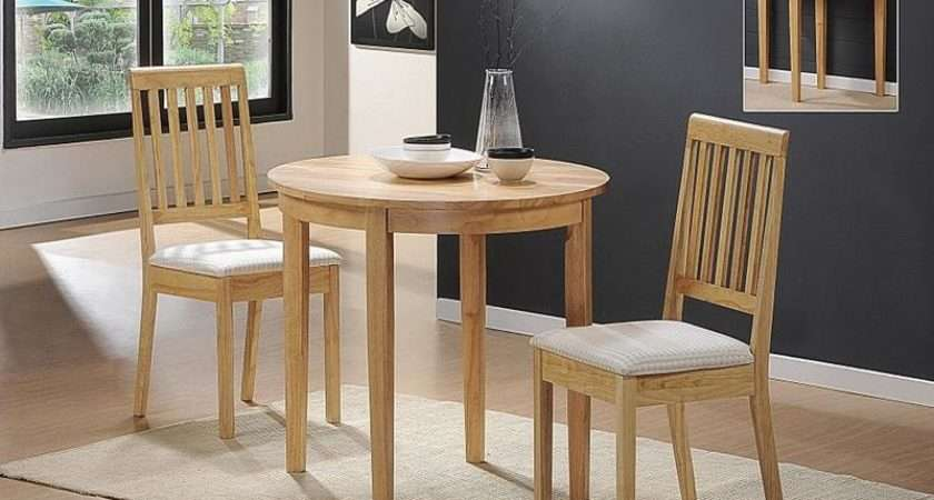 Kitchen Chairs Tables Ikea