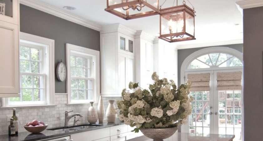 Kitchen Chandeliers Pendants Under Cabinet Lighting Diy