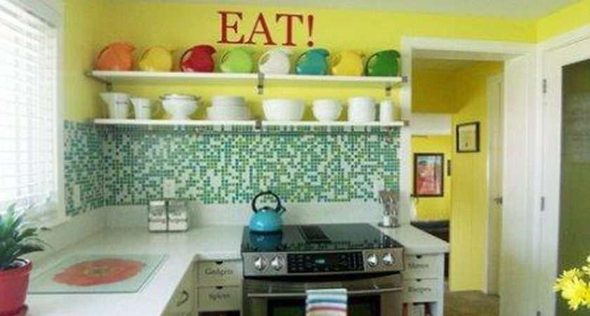 Kitchen Color Combinations Popular Colors Paint