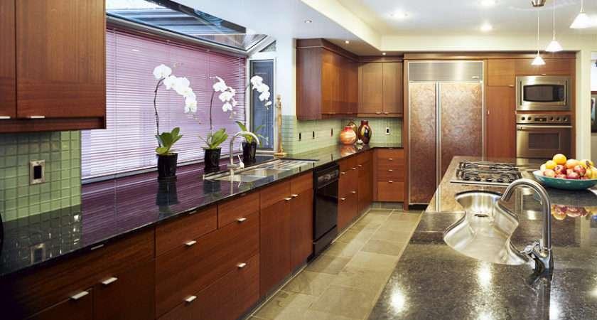 Kitchen Colour Schemes Modern Color Combination Ideas