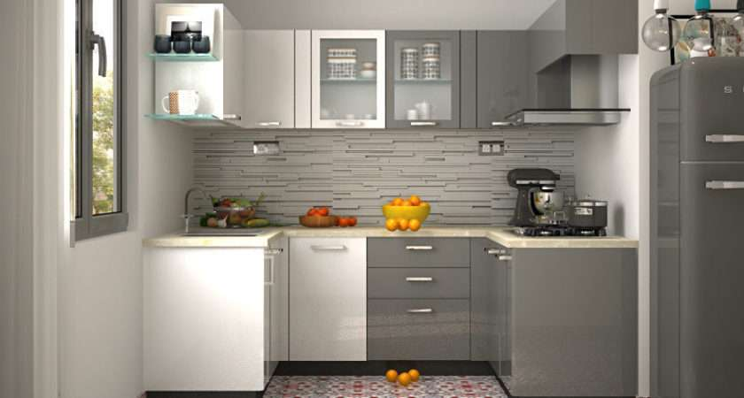 Kitchen Design Gostarry