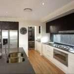 Kitchen Design Ideas Create Ultimate Entertainer