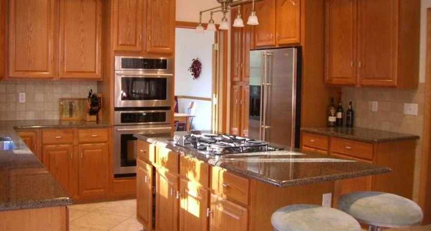 Kitchen Design Ideas Designs Small