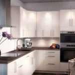 Kitchen Design Ideas Ikea Usa Lighting Planner Rugs