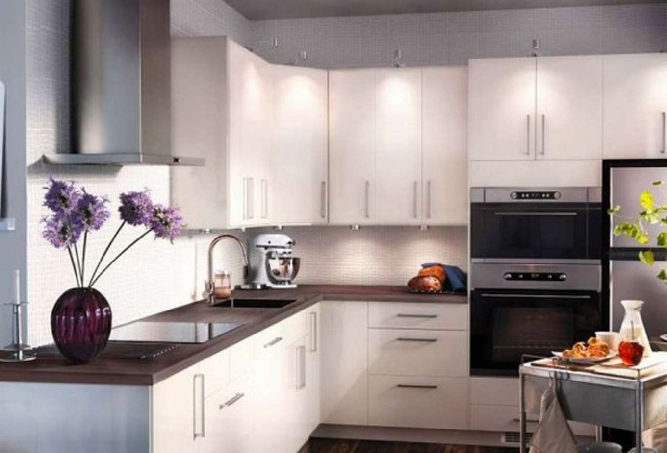 Kitchen Design Ideas Ikea Usa Lighting Planner Rugs