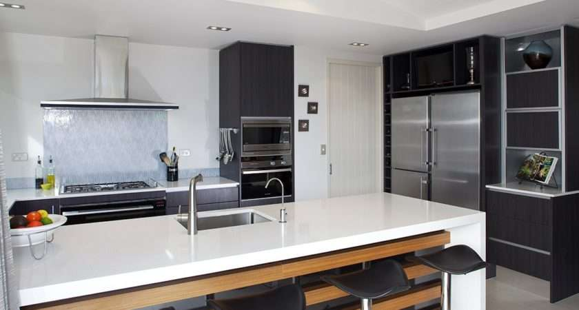 Kitchen Design Ideas Mastercraft Kitchens