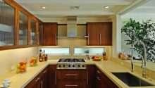 Kitchen Design Layout Types Choose Pick