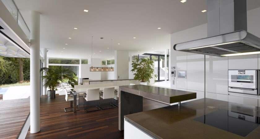 Kitchen Design Modern Designs Furniture