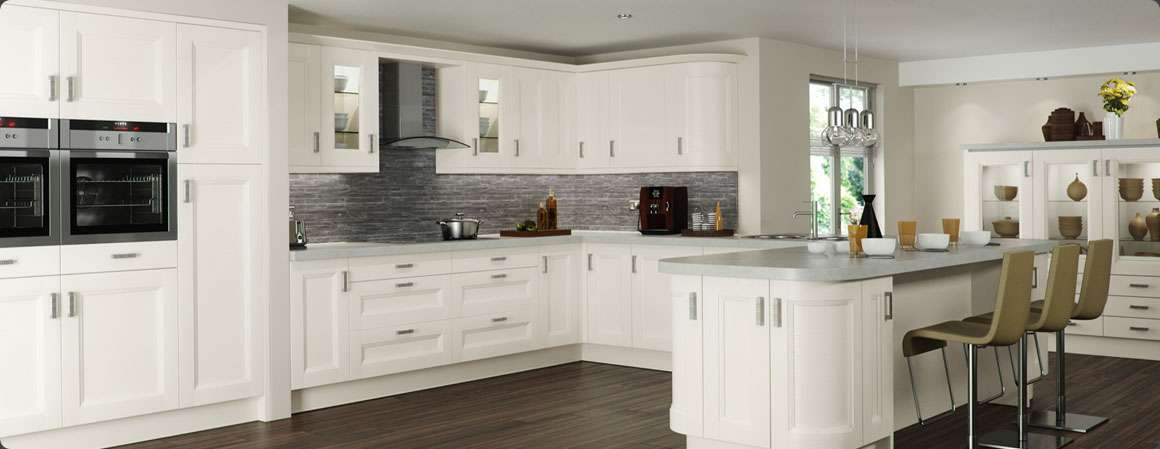 Kitchen Design Shape India Small Space Layout