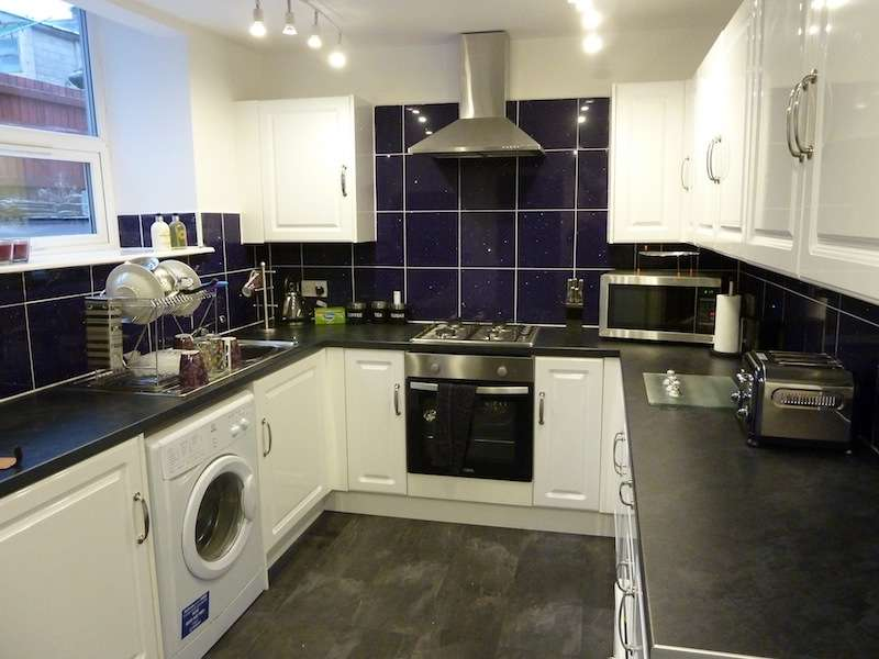 Kitchen Designers Fitters Ideas Company
