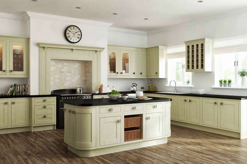 Luxury Kitchen Designs Uk Luxury Kitchen Designs Uk  Interior Design Ideas