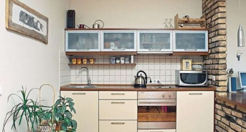 Kitchen Designs Very Small Design Ideas