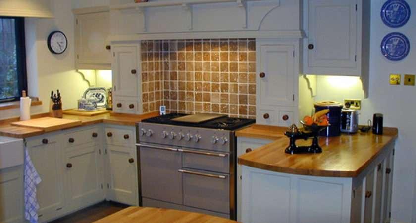 Kitchen Diner Murdoch Troon