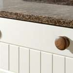 Kitchen Door Handles Cupboard Unit