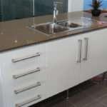Kitchen Door Handles Tips Select Right
