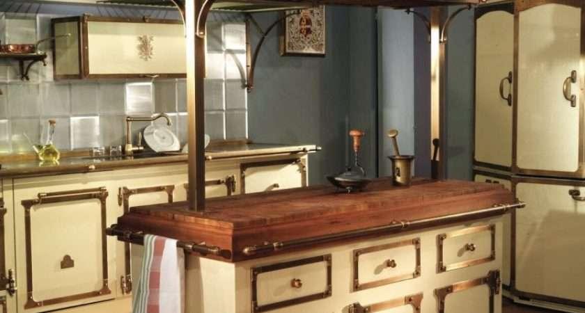 Kitchen Elegant Diy Island Furniture Ideas