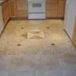Kitchen Floor Tile Ideas Home Design Interior