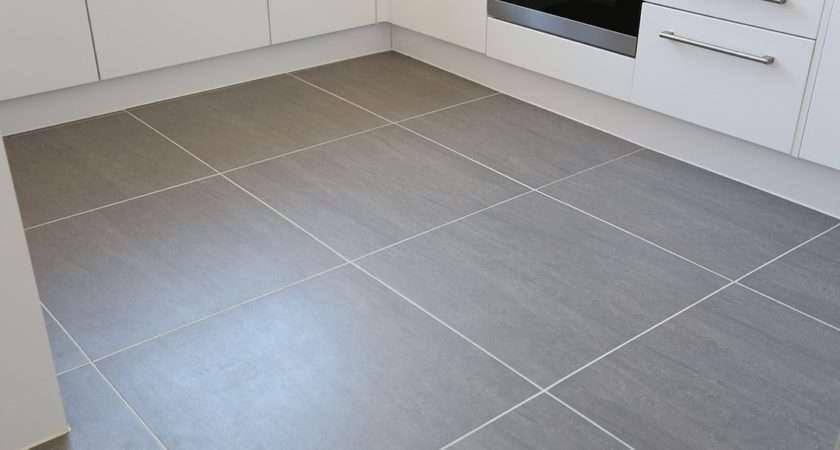 Kitchen Floor Tiles Ideas Elegant Flooring
