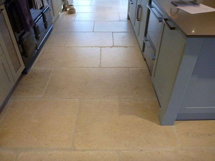 Kitchen Flooring Option Kitchens Pinterest