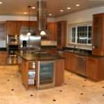 Kitchen Floors Tile Floor Tiles