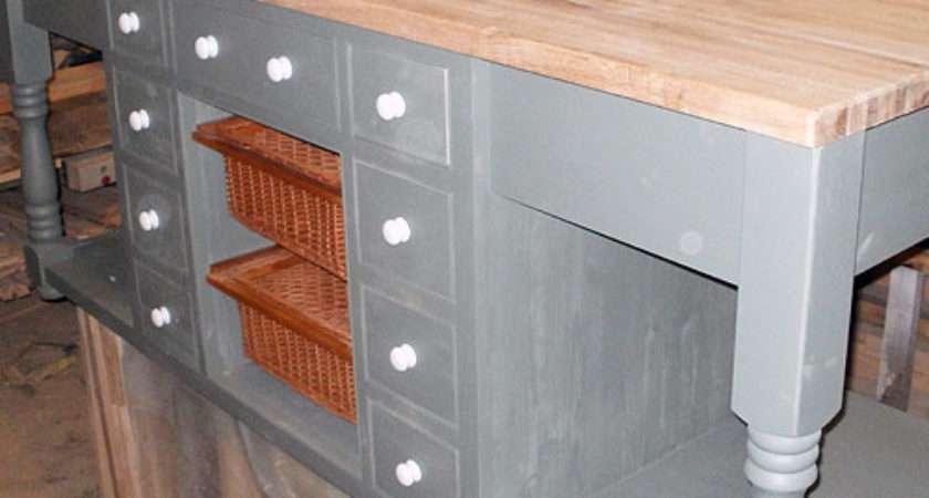 Kitchen Furniture Black Barn Crafts Kings Lynn Norfolk