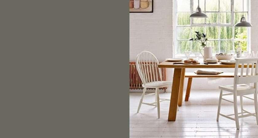 Kitchen Furniture John Lewis