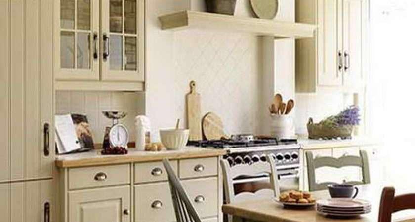 Kitchen Good Shaker Style Design Ideas