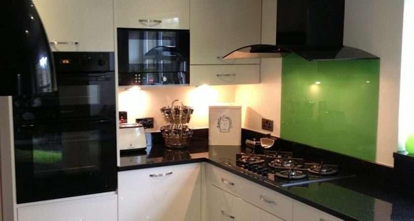 Kitchen Granite Worktops