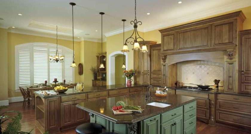 Kitchen Great Ideas Nice Design