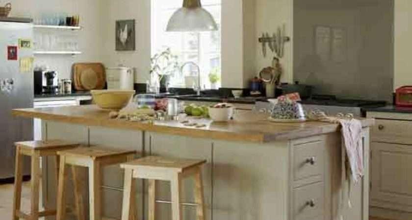 Kitchen Housetohome