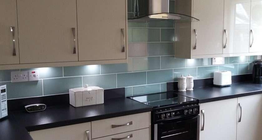 Kitchen Ideas Colours Designs