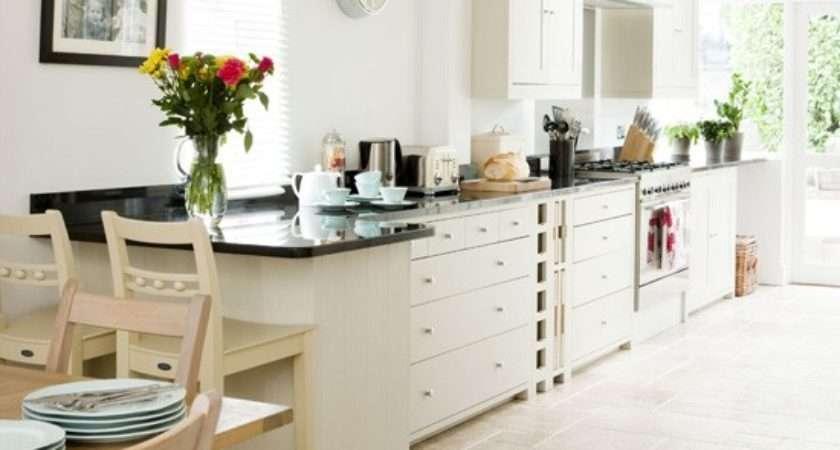 Kitchen Ideas Cream Cabinets Home Design Roosa