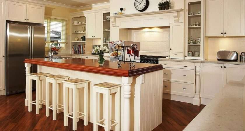 Kitchen Ideas Modern Remodeling Decorating Contemporary