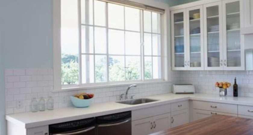 Kitchen Ideas Small Kitchens Modular Furniture Set