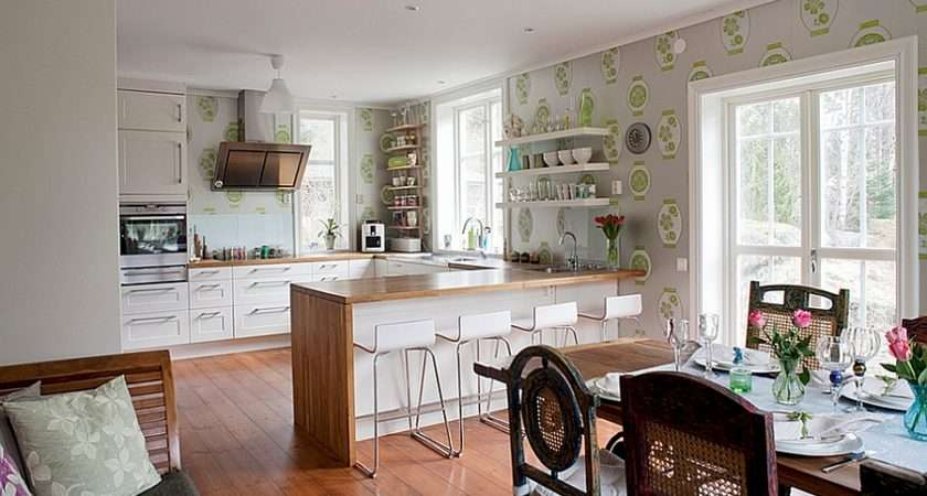 Kitchen Ideas Wall Decor Sticks