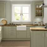 Kitchen Inspired Top Paint Colors Your