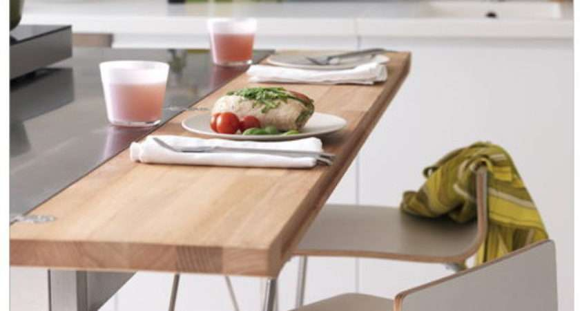 Kitchen Island Stools Backs Ikea Nazarm
