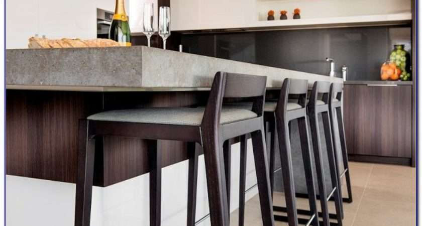 Kitchen Island Stools Ikea