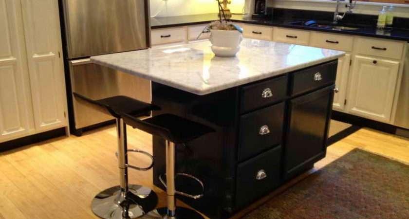 Kitchen Island Table Ikea Designing