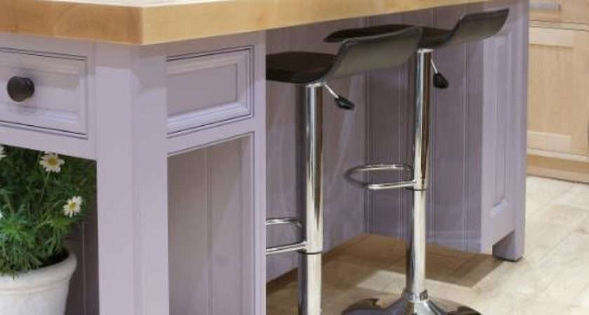 Kitchen Island Units Home Interior Ideas