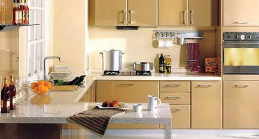 Kitchen Islands Design Ideas Software
