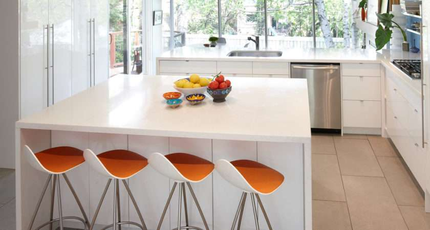 Kitchen Islands Ikea Modern Bar Stool