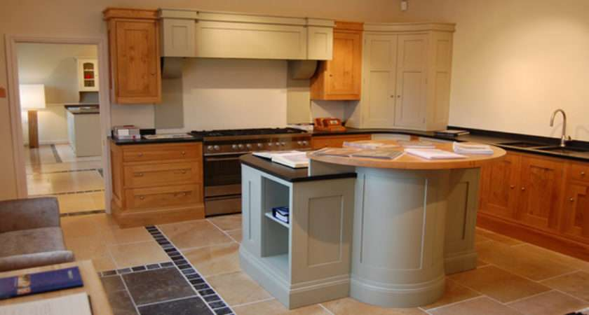 Kitchen Islands Posts Ikea Kitchens Fitted