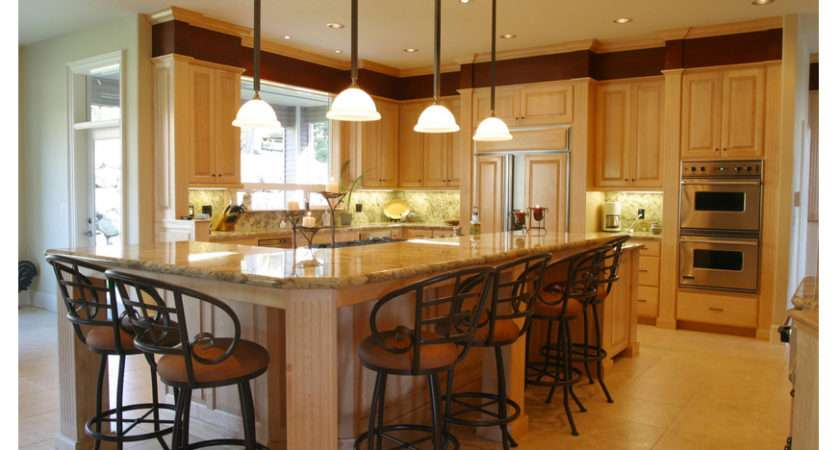 Kitchen Light Fixtures Kris Allen Daily