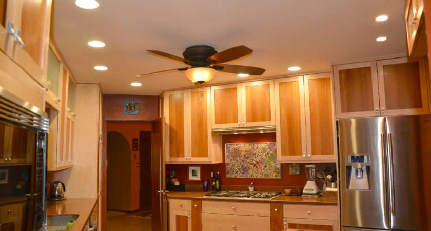 Kitchen Lighting Archives Total Recessed Blog