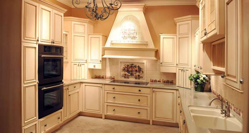 Kitchen Lighting Can Transform Your Into Very Stylish One