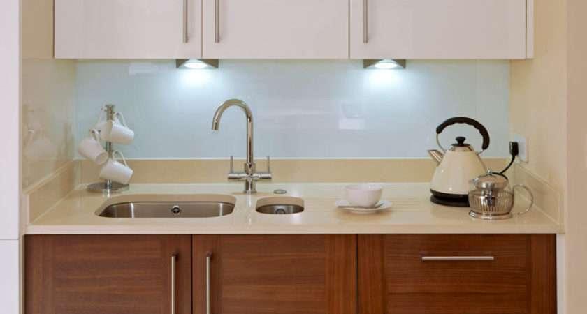 Kitchen Lighting Ideas Fantastic