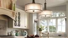 Kitchen Lighting Kichler