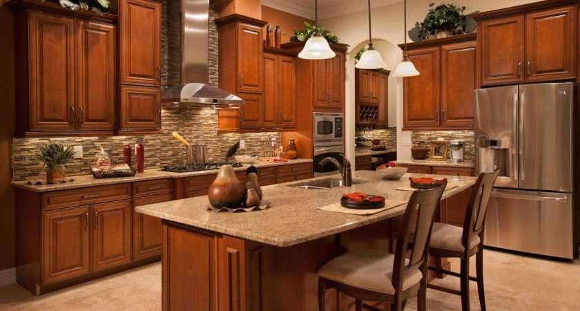 Kitchen Models Photos Decor Design Ideas