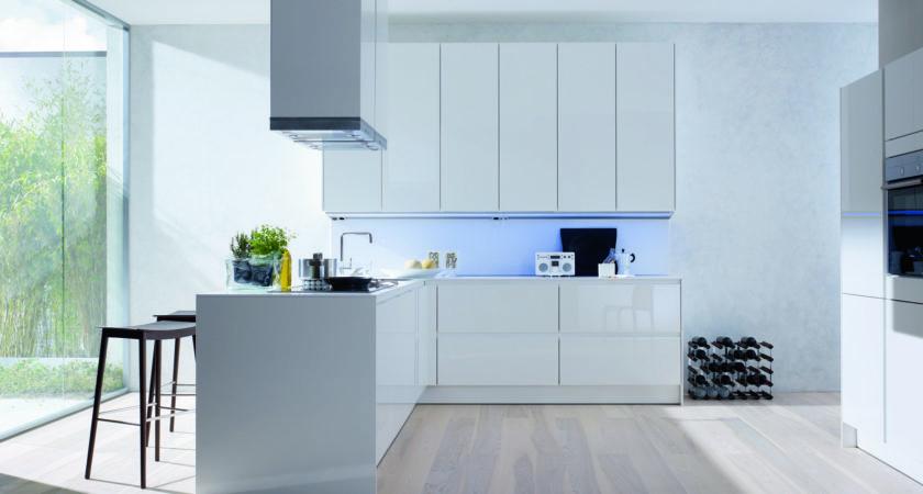 Kitchen Paint Colors Wood Cabinets